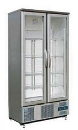 Vetrine Refrigerate