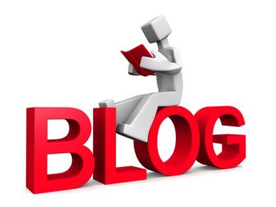 Benvenuto nel Blog di BlogSubito