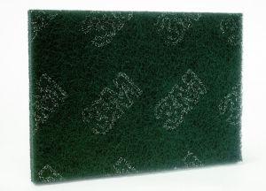 3M-12857 Green Fiber 96 - (60 pcs.)