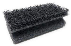 3M-20961 Coupled sponge cupboard NS 2030 - (48 pcs.)
