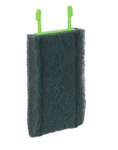 3M-31621 Medium Green Buffer suitable for 3M-31627 - (6pcs)