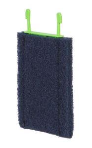 3M-31626 Low Scartch Blue Buffer suitable for 3M-31627 - (6pcs)