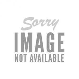 A580 Portacoperchi inox