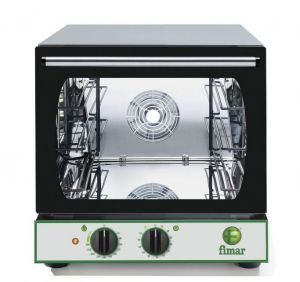 CMP332M Fimar horno de convenciones mecánicas