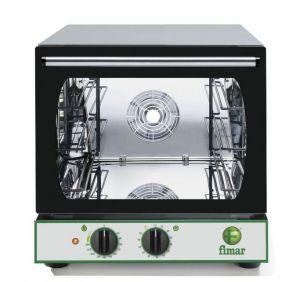 CMP332M Forno a convezione meccanico  Fimar