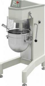 PLN40D Planetary mixer 2.2 KW 40 liters - Fimar