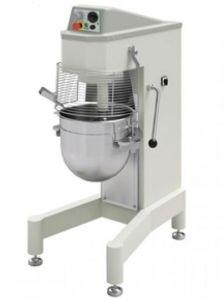 PLN80D Planetary mixer 3 KW 80 liters - Fimar