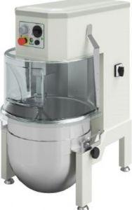 PLN20VT 20 liter planetary mixer - Fimar