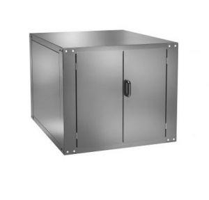 CELLALFGI6 Celda de levitación para hornos para pizzas FGI6
