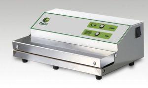 BAR300P Digital manual máquina de sellado al vacío 30cm