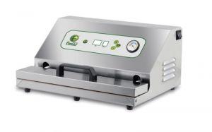 BAR400 Máquina automática de sellado al vacío digital 40cm