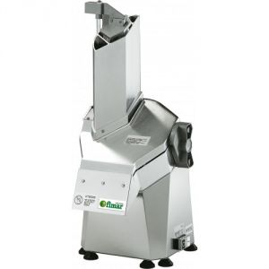 TAST Electric cutter for fraying - Three-phase