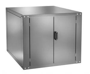 CELLALFES6 Celda de levitación para hornos para pizzas FES6
