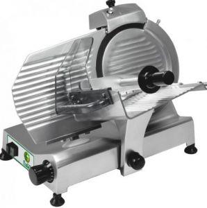 HR250 Single-phase gravity slicer blade Ø250mm
