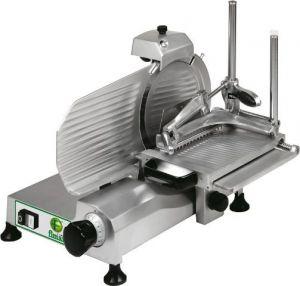 VR300T Vertical slicer blade Ø300mm - Three phase