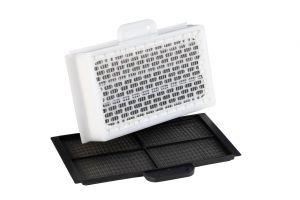 T160015 Filtro EPA E11 para secador de manos eléctrico BAYAMO T160010-T160012