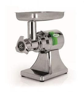 FTS117 - meat mincer TS 22 - Single phase