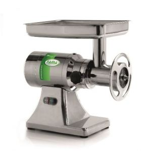 FTS146 - Meat mincer TS 32 ECO - Three phase