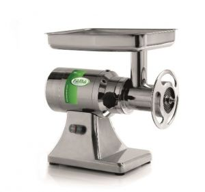 FTS138 - Meat mincer TS 32 ECO - Three phase