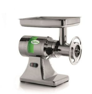 FTS147 - Meat mincer TS 32 ECO - Single phase