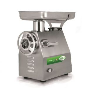 FTI137RS - Meat mincer TI 22 RS - Single phase