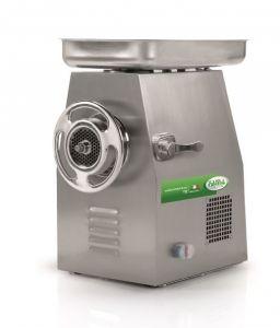 FTI139R - Meat grinder TI 32 R - Single phase