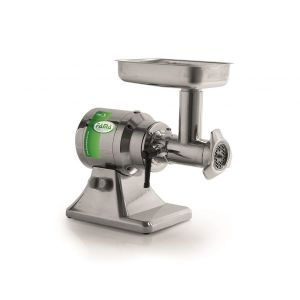 FTSK126 - UNIKO TSK 12 meat grinder - Three-phase