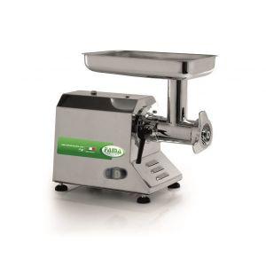 FTIK127 - UNIKO TIK 12 meat grinder - Single phase