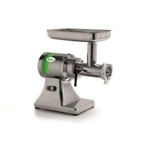 FTSK136 - UNIKO TSK 22 meat grinder - Three-phase