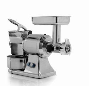 FTG103 - Picadora de carne TG12 Rallador - Monofásica