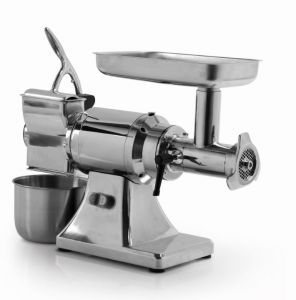 FTGK206 - Picadora de carne UNIKO TGK grater 22