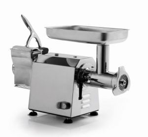 FTGIK206 - Picadora de carne picadora TGIK 22