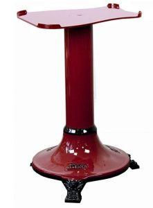 FBAS - Column FOR VOLANO 250R-300R Slicer