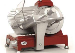 FAFR279 - 275 GRAVITA 'slicer - Single phase