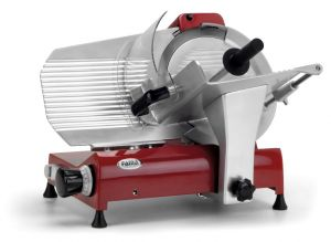 FAR300 - Slicer 300 GRAVITY '- Single phase