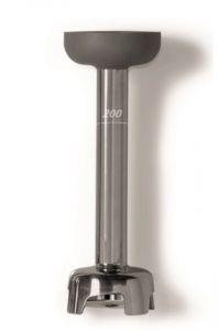 FE200 - Émulsifiant 200 mm pour mélangeur 250VV - Vitesse variable