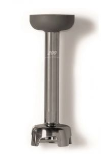 FE2FE200 - 200mm emulsifier for 250VV mixer - Variable speed