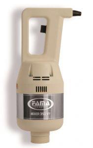 FM350VF - 350VF Mixer Motor - HEAVY LINE - Fixed speed