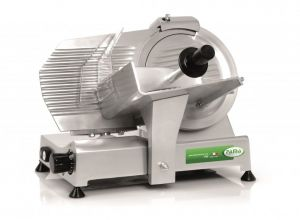 FAFG253 - Slicer 250 GRAVITY ECO - Single phase
