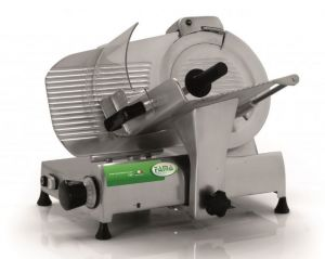 FA277 - 275 GRAVITA 'B300 LUXURY Slicer - Single phase