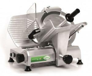 FAFG303 - Slicer 300 ECO GRAVITY - Monofásico