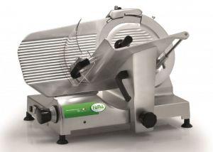 FA332 - Slicer 330 LUXURY GRAVITY - Three-phase