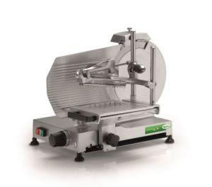 FA300 - 300 VERTICAL Slicer - Three-phase