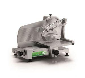 FA351 - 350 VERTICAL Slicer - Monophasé