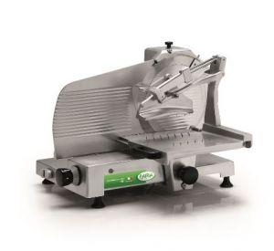 FA370 - VERTICAL 370 slicer - Three-phase