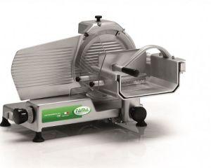 FAC301 - Vertical Meat Slicer 300 - Single Phase