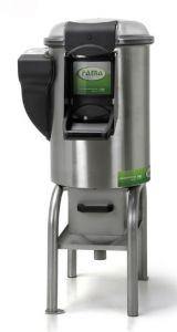 FP110 - Peeler 10 KG avec base haute, tiroir et filtre inclus