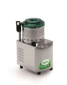 FCU102 -Cutter L3 - 3 LITERS - Three phase