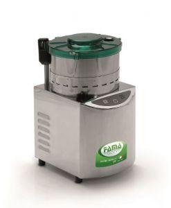 FCU104 -Cutter L5 - 5 LITERS - Three phase
