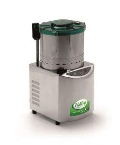 FCU105 -Cutter 8 L8 - LITERS - Three phase